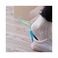 Wear Shoe Lifting Shoe off Horn Helpers Helpers Easy and on Shoe Unise