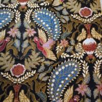 batik Pekalongan// batik primis motif burung Terjamin