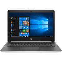 HP 14S CF1051TU | N4205U 4GB 512SSD W10 14HD