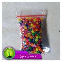 Hydrogel Import 5 Gram / Hidrogel Kering / Hydrogel Water Beads