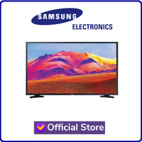 TV 32 Samsung Smart 32T4500 - Bandung Gojek Ready