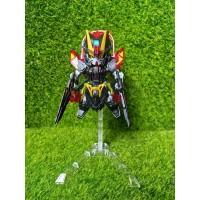 Promo Termurah Action Base / Stand base / Display HG Standbase Gundam