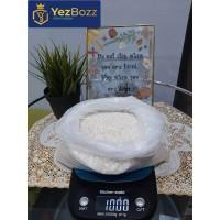 Beras BMD per 1000 gram (1 Kg)