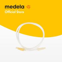 Medela - Swing Flex Tubing / Selang Swing Flex