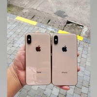 iphone XS 64Gb Like NEW