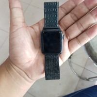 apple Watch Series 4 44mm IBOX