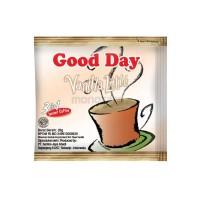 good day vanilla latte 10pcs