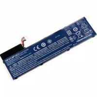 Baterai Acer Aspire AP12A3I Timeline Ultra U M3 581TG M5 481TG M5 581T