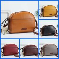Fashion sling bag Fssl import