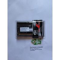 DDR4 4GB PC 2400 / 19200 Mhz Ram Sodimm Laptop Team Elite