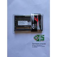 DDR4 8GB PC 2400 / 19200 Mhz Ram Sodimm Laptop Team Elite