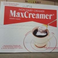 maxcreamer sachet / max creamer sachet / maxcreamer / max creamer