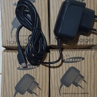 Samsung Charger Model : FC-G600