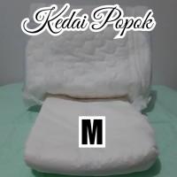 POPOK DEWASA MURAH Uk M