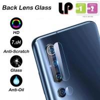 LP Camera Tempered Glass Xiaomi Mi 10 Pro - Cover Lensa Lens Kaca Asli