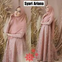 syari ariana 1
