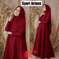 syari ariana 2