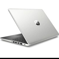 HP 14S CF1051TU/N4205/4GB/512GB/WIN