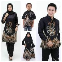 baju keluarga baju couple baju batik baju pesta
