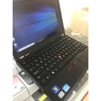 Lenovo Thinkpad X230 i5 GEN3 320GB 4GB - X 230 GEN 3 320 GB 4 GB