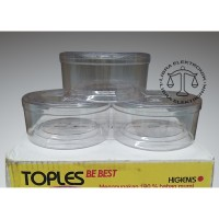TOPLES KUE KERING BE BEST BB002 500 GR ISI 12 PCS