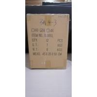 Kardus Bekas Untuk Packing 45 CM X 35 CM X 50 CM