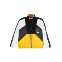 PUMA x HH TFS Track Jacket 597144-89