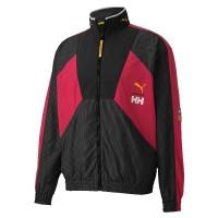 PUMA x HH TFS Track Jacket 597144-15
