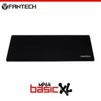 Fantech MP64 XL Basic Softcloth Gaming Mousepad
