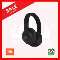 HEADSET BLUETOOTH JBL / HEADPHONE HEADSET JBL E55BT