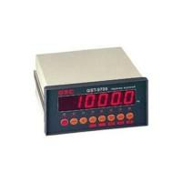 indicator timbangan GSC GST-9700