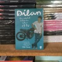Novel Dilan 1990 By Pidi Baiq