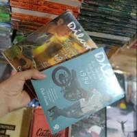 Paket 2 Novel Dilan 1990 , dan Dilan 1991 By Pidi Baiq