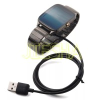 ASUS ZENWATCH 1 2 1.63 CHARGER USB MAGNETIC KABEL CABLE CAS CASAN JAM