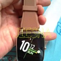 ASUS ZENWATCH 1 2 1.63 INCH STRAP SILIKON WATCH BAND RUBBER KARET BAND
