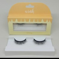 Wink Magnetic Lash Classy