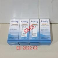 Verify 10 Parameter Urinalysis/Verify 10PM/Verify 10 PM