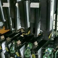 Laser unit Canon IR 5050 5070 5570 6570