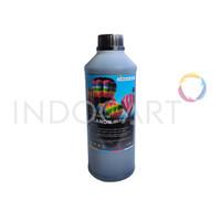 IndoCart Tinta Premium Canon CL41 CL57 CL741 CL746 CL811 CL831-Dye-1kg
