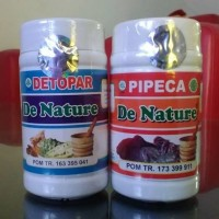 Obat herbal Paru paru basah dan asma Ampuh