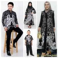 batik couple baju couple baju keluarga baju batik
