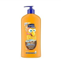 SUAVE KIDS SHAMPOO 2 IN 1 SMOOTHING COCONUT SPLASH 532ML