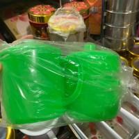 Gelas Plastik Besar