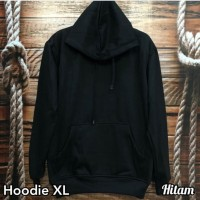 Jumper Hodie All fit to XL