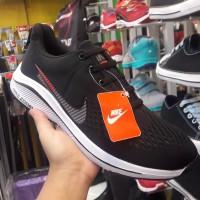 SEPATU DEWASA NIKE Ff Running Shoes 900175