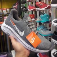 SEPATU DEWASA NIKE Ff Running Shoe 900175