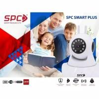 IP Camera CCTV wifi Wireless Portable SPC
