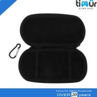 TERLENGKAP/////// Tas Airfoam Pouch Pocket Dompet Case Bag PSP Slim