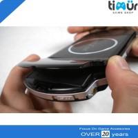 TERLENGKAP/////// Tutup Batre Battery Batere Baterai PSP Slim 2000