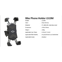 Oase Bike Phone Holder LS13M